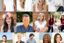 Our Health Tips / Health tips & blog posts from TheHealthyPatch.com.au