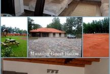 Mustang Guest House / https://szallas.hu/mustang-vendeghaz-akaszto?ref=list&adults=2&provision=1 I