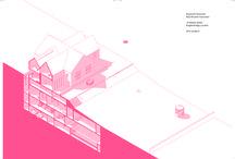 LAA214 - bebyggelse og landskap
