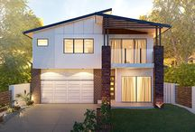 Small Lot Design Houses