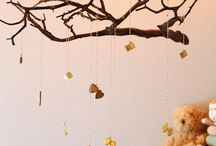 Quirky DIY Projects for the Home / Quirky DIY Projects for the Home