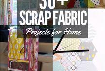 Scrap Creations