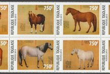New stamps issue released by STAMPERIJA | No. 344 / TOGO 15 11 2013 - Code: TG13713a-TG13723a