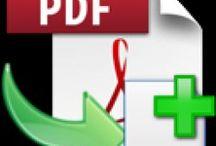 تحميل برنامج تحويل PDF مجانا لأي صيغة تريدها مع كود التفعيلhttp://alsaker86.blogspot.com/2017/08/Download-Free-PDF-Converter-any-format-you-want-activation-code.html