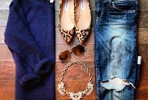 Style your Jewelery! / by Longs Lifestyle