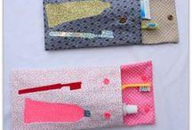 manualidades costura