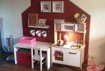 ikea ideas for kids