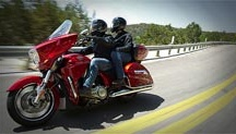 Victory Motorcycles / by Jim Tarnow