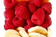 True Fruits :-)