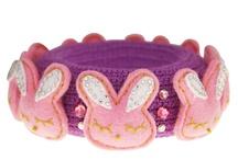Easter Cuteness!
