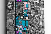 Colour / art