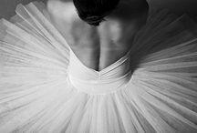 dream the dance / dancing ~ all those dreams still exist