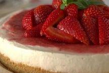 ricette torte