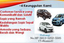 NO.HP:0812-5252-5505 (TELKOMSEL) DIENG TRAVEL MALANG MAGELANG / DIENG TRAVEL MALANG MAGELANG, HARGA TRAVEL MALANG MAGELANG, TRAVEL DARI MALANG KE MAGELANG, TRAVEL MALANG MADIUN, TRAVEL MALANG MADIUN SIGMA,     Hubungi Kami Segera: No.HP: 0812 5252 5505 (Telkomsel) WhatsApp: 0812-5252-5505 Pin bb: D25F1388  LINE: NO: 081252525505 ID: akcayatrans