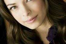 ❤KRISTEN KREUK❤ / Kristin Laura Kreuk (; Dutch: [krøːk]; born December 30, 1982) is a Canadian actress. She is known for the roles of Lana Lang in the superhero television series Smallville and Laurel Yeung in the Canadian teen drama Edgemont. She has also starred in movies such as Snow White: The Fairest of Them All (2001), Street Fighter: The Legend of Chun-Li (2009), and Irvine Welsh's Ecstasy (2011).