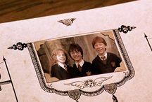 fotos HP