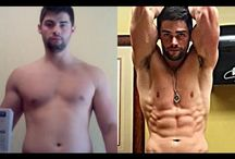 Amazing Body Transformation Fat To Fit, Weight Loss Transformation Before And After / Amazing Body Transformation Fat To Fit, Weight Loss Transformation Before And After  #Amazing Body Transformation Fat To Fit #Weight Loss Transformation Before And After #Body Transformation  #Fat To Fit #Weight Loss  #Before And After Body Transformation Images