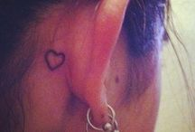 Tattoo time?