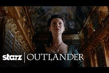 Watch Outlander Season 2 Full Episode Online On Watch-32.co