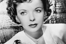 Ida Lupino / Ida Lupino (4 February 1918 – 3 August 1995) was an Anglo-American actress and singer, who became a pioneering director and producer—the only woman working within the 1950s Hollywood studio system to do so.