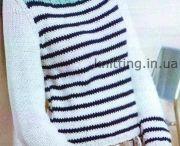 knitting.ua