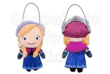 For Sale - Chic Accessories / Shopaholic for Kids | Accessories for Sale | www.shopaholic.com.ph