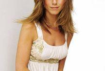 Jennifer Aniston 2000's