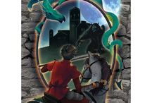 Wolfbaene ~ The Next Quest / All things medieval and mythological