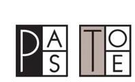 Jean Paul Gaultier & Pastoe