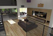 Living Design-Dunca Raoul / https://www.facebook.com/raoul.cosmin