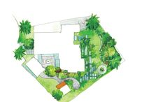 PLANT - RESIDENTIAL LANDSCAPING