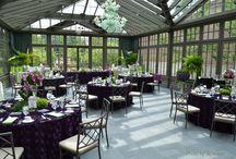 Royal Park Bridal Showers