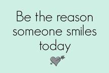 positivity ❤️