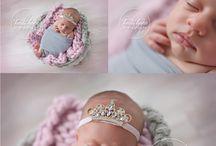 Baby Fotos ❤️❤️❤️