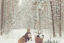 CHRISTMAS / Esta Navidad haz que tu hogar brille como nunca con INFINITIHOME...