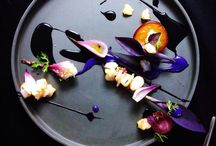 culinaire ****