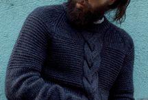 My Knit Knit