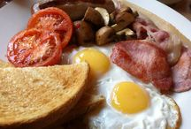 Cafe Rouge, Woking / Sit back and enjoy a delicious #breakfast, #lunch or #dinner in Woking's finest...Cafe Rouge!