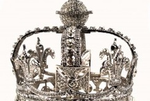 Crowns and Jewels!!!