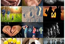 Idéer til billeder