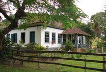 Casas de Fzeb