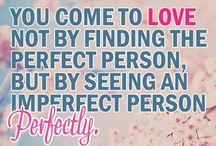 LOVE! / by Tanya Villanueva