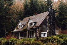 | jaimie's home