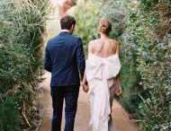 Wedding / by yasemin