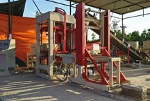 fly ash brick making machine suppliers | fly ash brick making machine