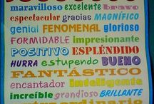 Primary Grades Spanish / spanish learning ideas for primary grades