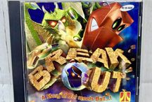PC CD ROM GAMES FOR SALE IN MY EBAY SHOP