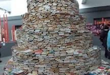 Bibliothèques & autres