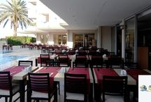 Vacante Hoteluri Turcia