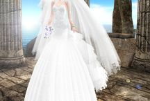 Vestidos de boda SL